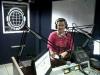 radio-bautista
