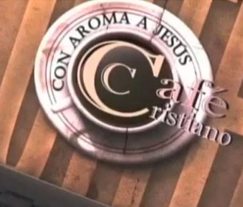 Café Cristiano con Aroma a Jesús   Los Celos