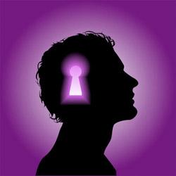 Camarena Psicologia El Salvador