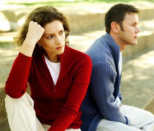 Un dilema a responder: ¿Infiel con la mente?