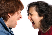 Qué hacer ante una traición de tu mejor amiga