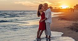 Cultivando nuestro amor de pareja