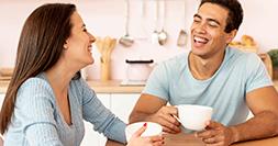Elementos claves en la comunicación de pareja