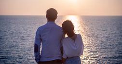 Cuidando mi relación de pareja