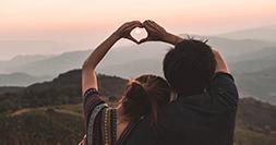 Incentivando la llama del amor