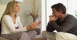 Elementos claves en la comunicación de pareja: APRECIO