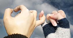 La fidelidad es una decisión personal que emerge del amor