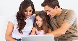 ¡S.O.S. un reto para los padres de familia!
