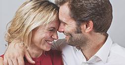Elementos claves en la comunicación de pareja: reconocimiento